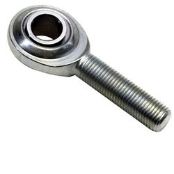 Rod End Lower A-Arm 1/2