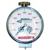 Tire Durometer Longacre
