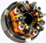 Tomar Racing Clutch DT44