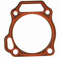 460 cc Composite Head Gasket 92mm -94mm