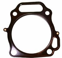 "460 cc Multi-Layer Steel Head Gasket - .020"" - GX390 & Clones"
