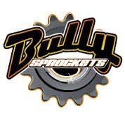 Bully Sprockets