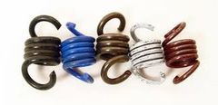 NORAM Mini Cup Clutch Springs