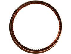 460 cc Clone Ring Set