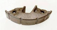 Premier Titan Mini Cup Clutch Shoe