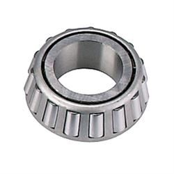 Bearing / Race MMI / Arena Small Outer