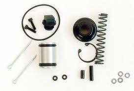 Rebuild Kit Master Cylinder