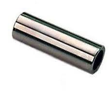 Extreme Light Wrist Pin