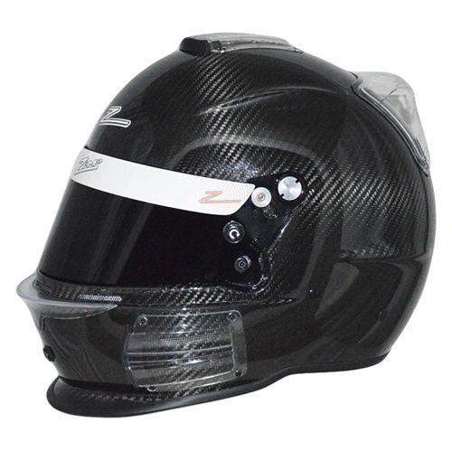 Zamp Helmets RZ-44C Carbon Helmet