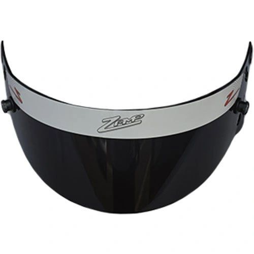 Zamp Z-20 Auto Series Face Shield Dark Smoke