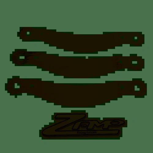 Zamp Z-20 Tear Offs
