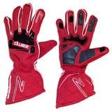 Zamp ZR-50 SFI 3.3/5 Race Gloves