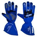 Zamp ZR-50 SFI 3.3/5 Race Gloves