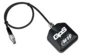 MyChron 4 GPS Module