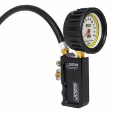 JOES Professional Tire Inflator