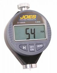 JOES Digital Durometer