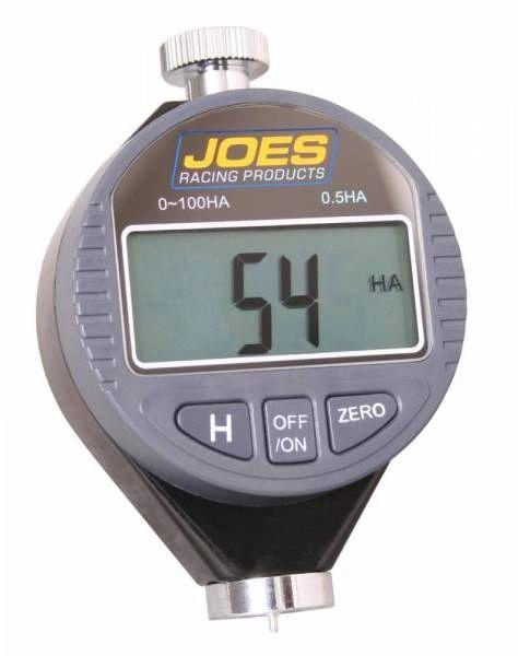 JOES Digital Durometer