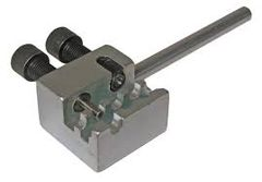 SF Chain Breaker Tool #41