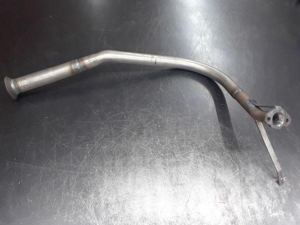 NEW Bugle Header Spec