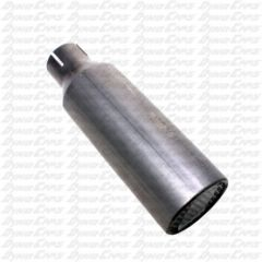 B91XL RLV SILENCER 1-5 / 16