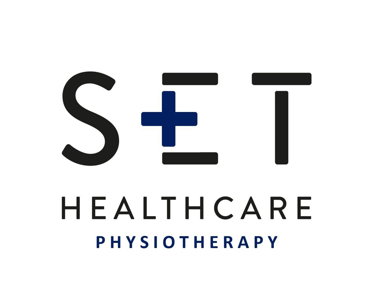 Rotational Physiotherapist - Burton