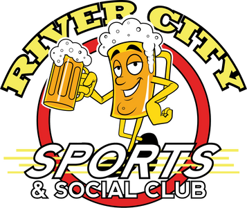 virginiavendors.org, river city sports and social club, events, vendors, richmond, games, event game