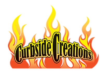 curbside creations, rva, virginia vendors, richmond, events, food truck, corporate events, rvafood