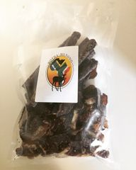 Biltong/Droewors snack pack