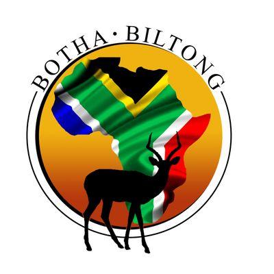 Botha Biltong