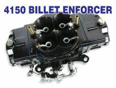 4150 DRAG RACE SERIES E85