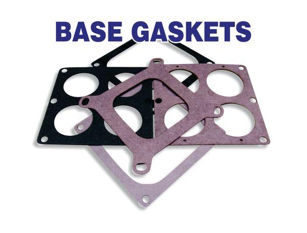 Base Gaskets