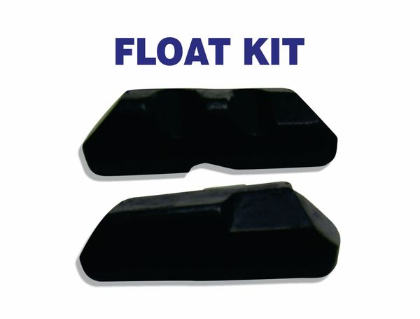 Float Kit