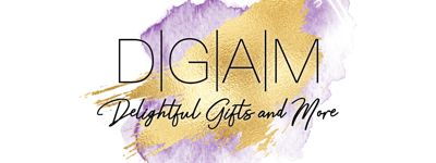 Delightful Gifts And More