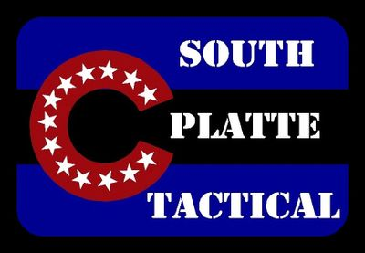 South Platte Tactical
