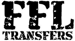 FFL Transfer