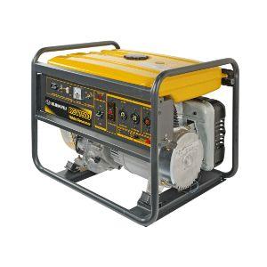 Generator 6-KW