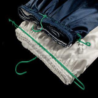 Hanger, Skirting