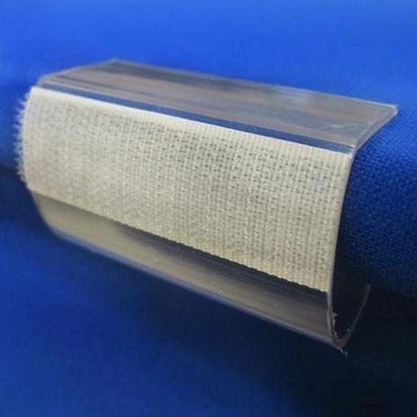 Clip, Table (w/ Velcro)