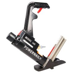 Nailer, Flooring 16G Pneumatic