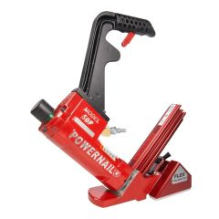 Nailer, Flooring 18G Pneumatic