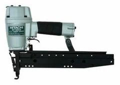 Nailer, Finish 16G Pneumatic
