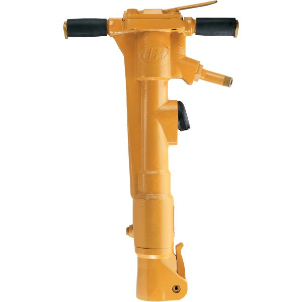 Hammer, Jack (Pneumatic Breaker) Heavy