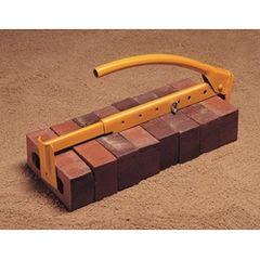 Brick Carrier, Vintage