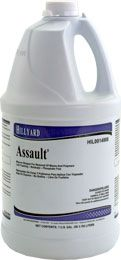 Floor Stripper, Hillyard Assault (Gallon)