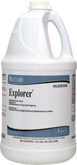 Floor Polish, Hillyard Explorer (Gallon)