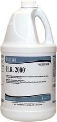 Floor Protector, Hillyard H.R. 2000