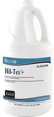 Floor Undercoat, Hillyard Hil-Tex+ (Gallon)