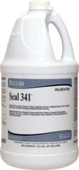 Floor Seal, Hillyard Seal 341 (Gallon)