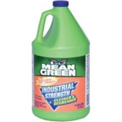 Cleaner & Degreaser, Mean Green (Gallon)