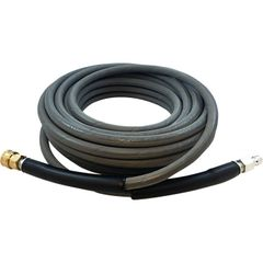Hose, Pressure Washer 50 Ft.